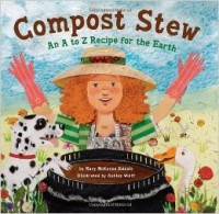 THE COMPOST STEW